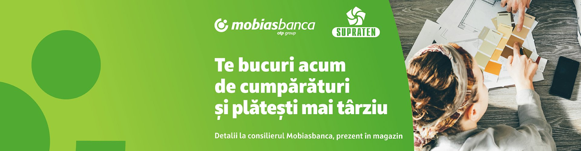 Mobiasbanca