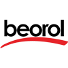 Beorol