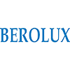 Berolux
