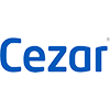 Cezar
