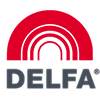 Delfa