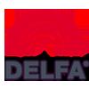 Delfa