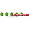 Perpetuum