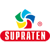 Supraten