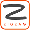 Zigzag
