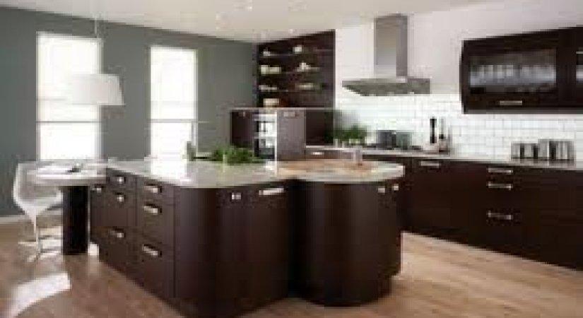 Alegerea mobilierului pentru bucătărie
