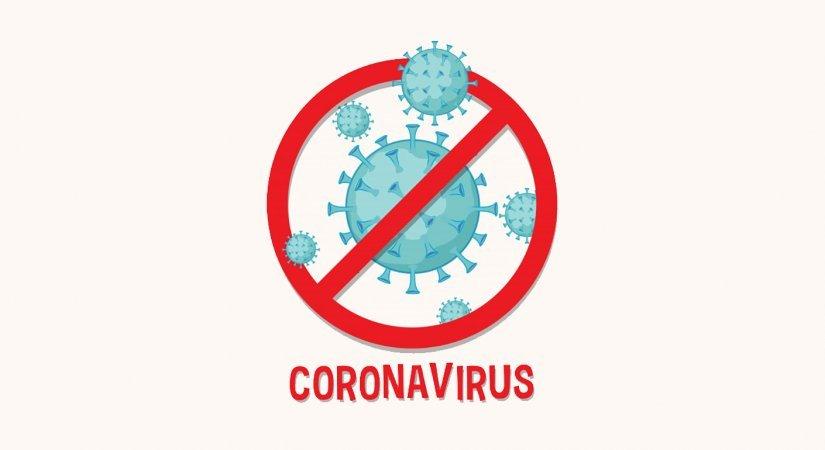 Пожертвование в борьбе с эпидемией COVID-19.