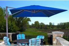 Зонты для террасы