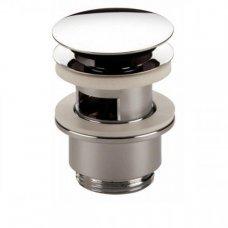 Донный клапан для умывальника Клик-клак 0501084-L3218