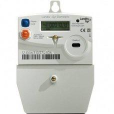 Счетчик электрический 5(40)A 230В