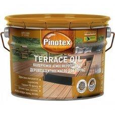 Масло Terraсe Oil 10л