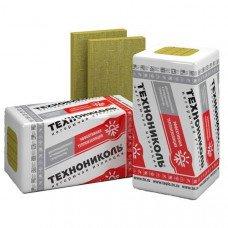 Минвата Tehnovent Standard 120x60x5см