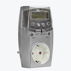 Таймер BND-50/SG65