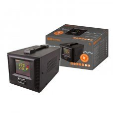 Стабилизатор напряжения SQ1201-0001