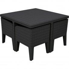 Набор мебели COLUMBIA S5