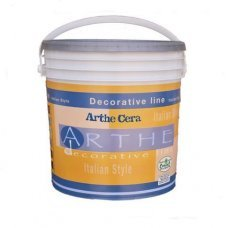 Воск Arthe Cera 0.75л