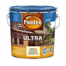 Пропитка Pinotex Ultra Орегон 3л