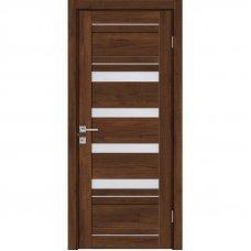 Дверь межкомнатная 565 Chester 200x60x3.6см