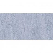 Керамогранит Proseco Scuro 48 -3 30x60см