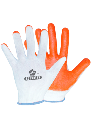 Перчатки нитрил CIN 440Y