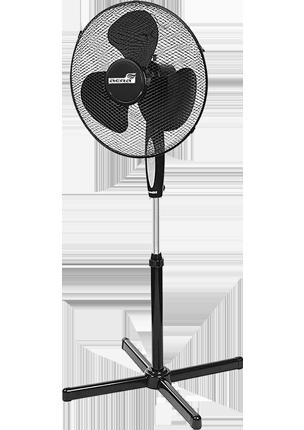 Вентилятор Aera FS-1604N