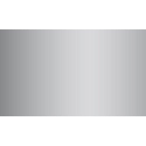 Угловой профиль L RAL7042 серый 10x2500мм